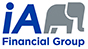 IA FinancialGroup V RGB