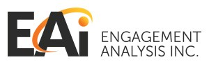 Engagement Analysis