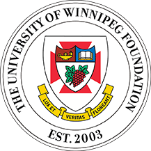 UofW Foundation