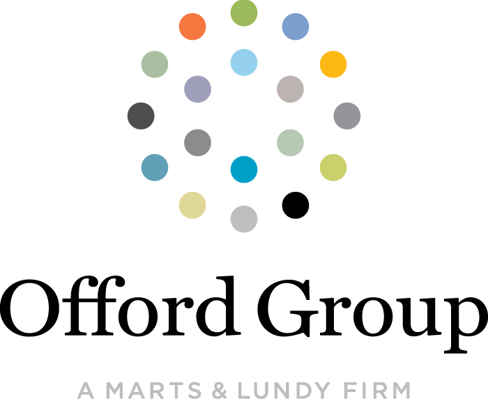 The Offord Group